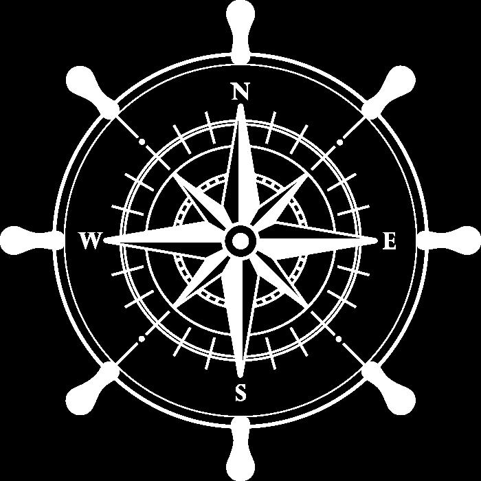 Preciso Web – Design Responsivo