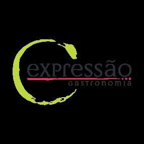 Expressão Gastronomia